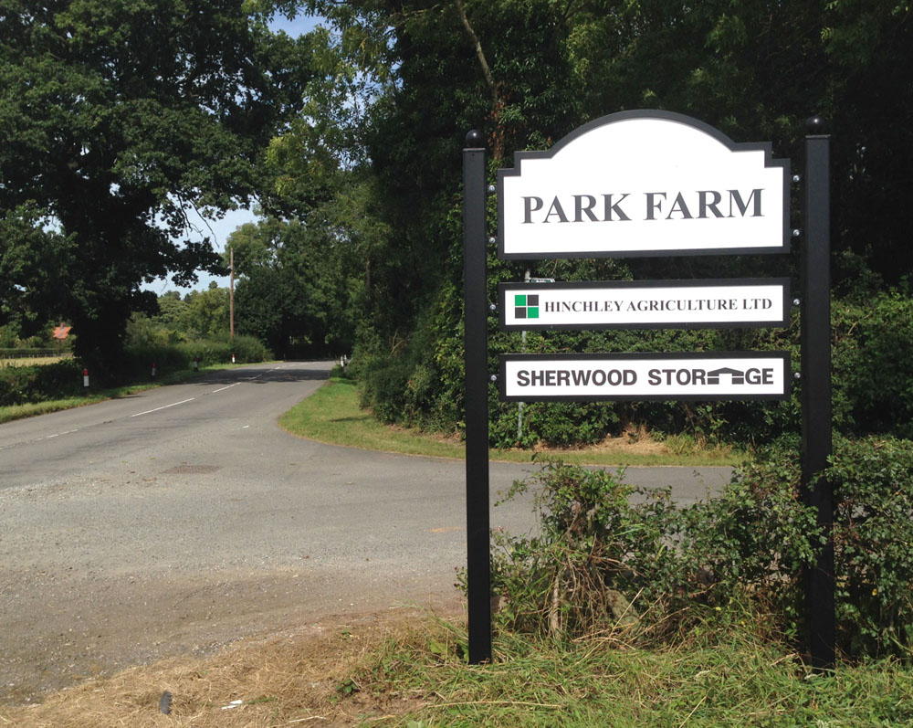 SHERWOOD_newsign_grid